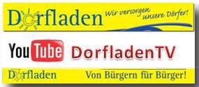 DorfladenTV_Logo