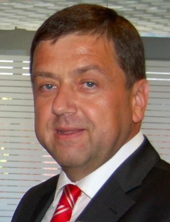 Günter Lühning
