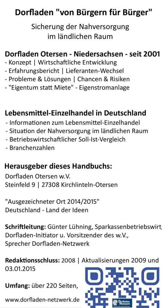 Handbuch2