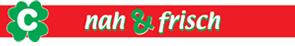 CamesNuf_Logo_klein