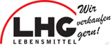 LHG-Logo_160