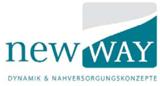 newWAY-Logo