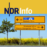 NDR_mediathekbild130_v-podcast