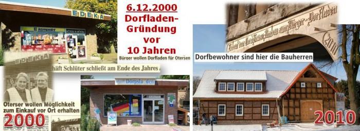 2000_Dorfladen_2010