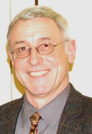 Dr. Manfred Steinröx, Hamburg