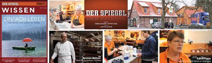 SpiegelWissen-VideoReportage_430