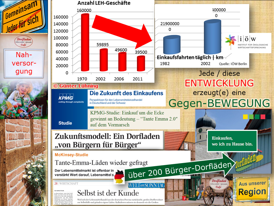 2013_Dedinghausen_Stand 2013_06_28