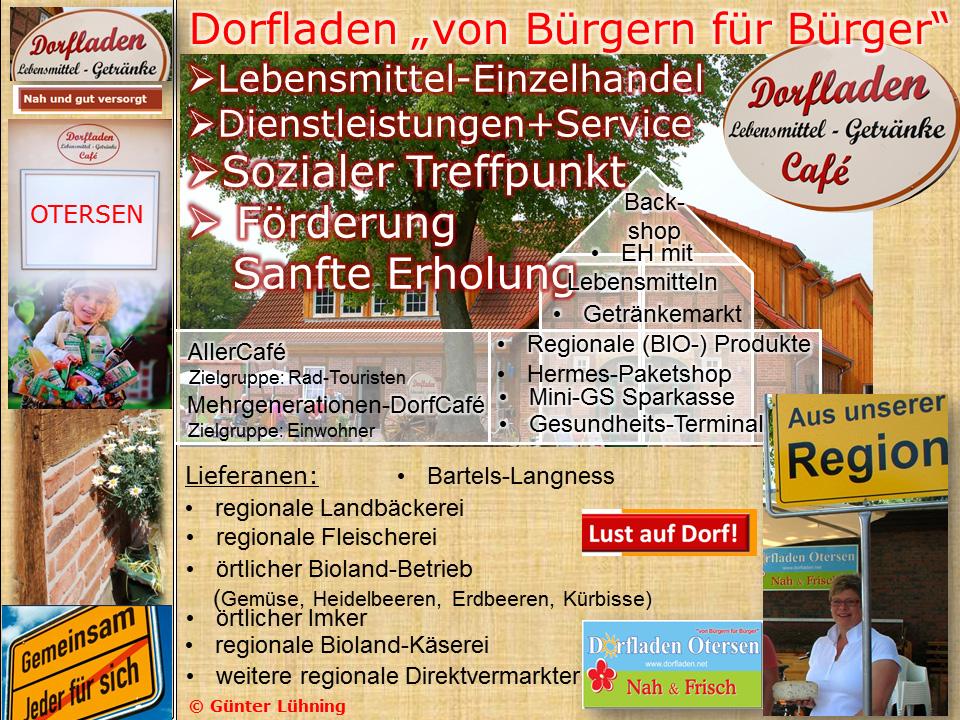 2013_Dedinghausen_Stand 2013_06_28_Otersen