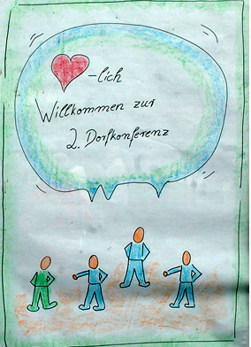 Dedinghausen1a