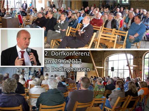 Dedinghausen2