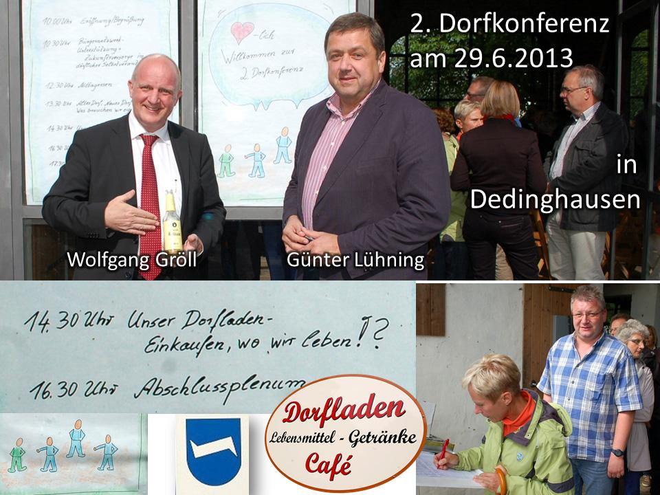 Dedinghausen3