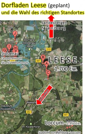 Leese_Standortwahl1