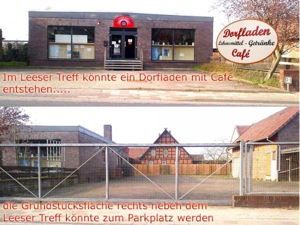 Standort Leeser Treff Kopie