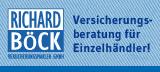 banner_boeck