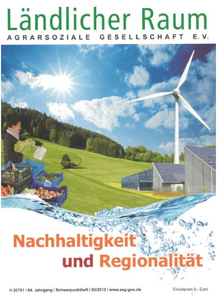 Nachhaltigkeit und Regionalität_ASG_1