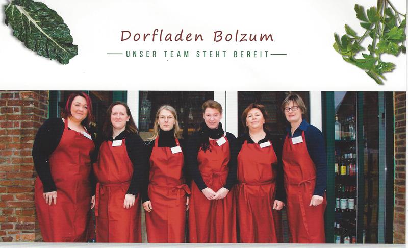 Bolzum_Mitarbeiterinnen