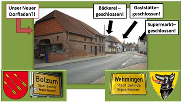 Bolzum_Wehmingen