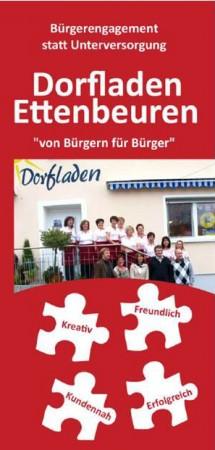 Ettenbeuren_www_a