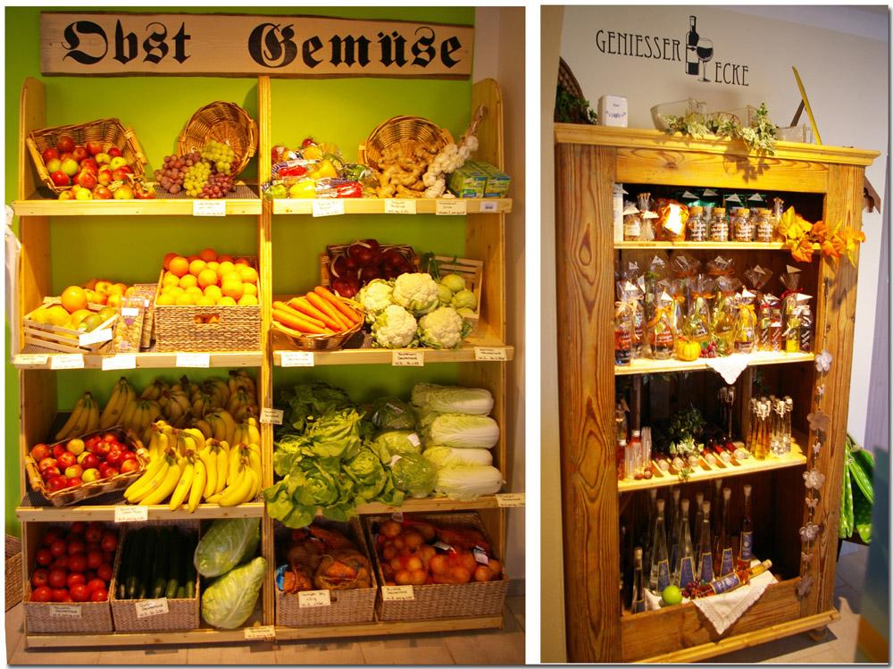 Gleiritsch_O&G und Geniesser-Ecke_2