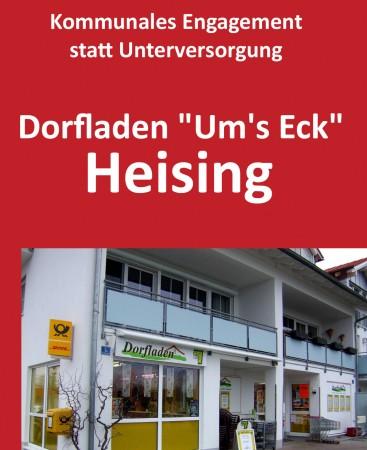 Heising_1
