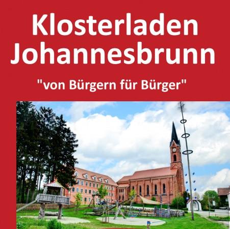 Johannesbrunn_Titel