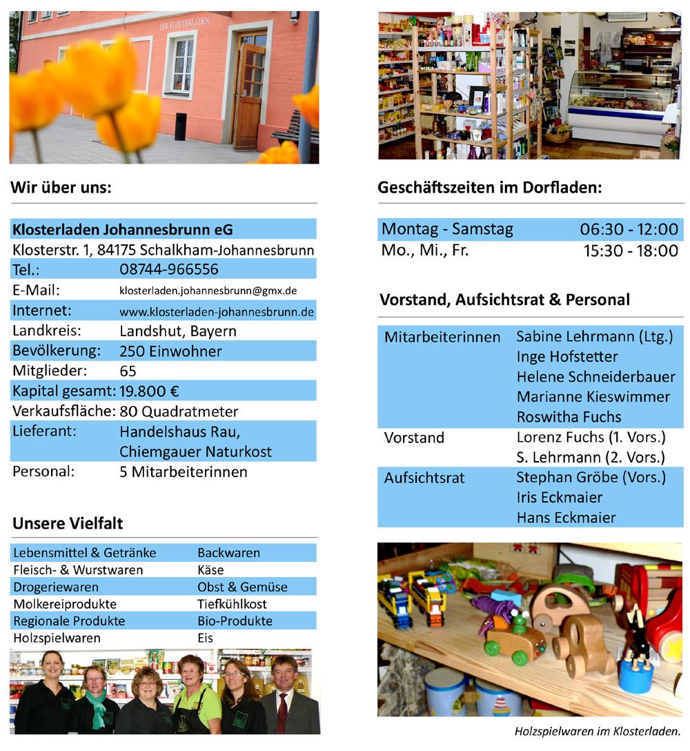 Johannesbrunn_www