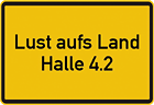 IGW-Lust-aufs-Land-Halle-4-2