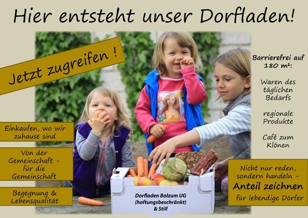 Bolzum Dorfladen-Plakat_klein2