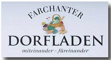 Farchant-Logo