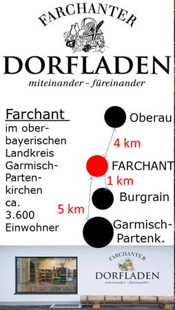 Farchant_1b