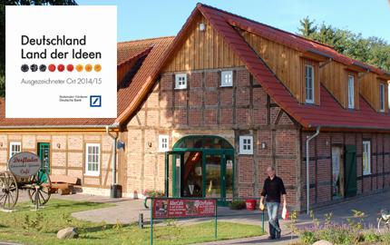 01_Dorfladen-Tür öffnete sich in zwei Jahren für über 80000 Kunden_430