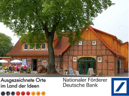 Dorfladen1_mit Banner_Land der Ideen_430