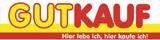 Gutkauf-Logo_160