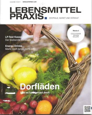 Lebensmittelpraxis_2014_06_Schwerpunktthema_Dorfladen_Und es fu_Seite_300