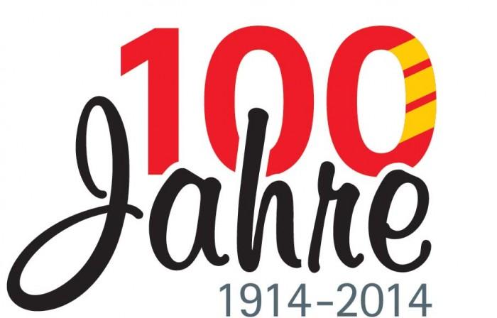 Utz-Logo100 Jahre