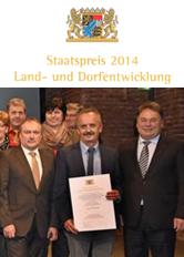 Gleiritsch_Staatspreis2014