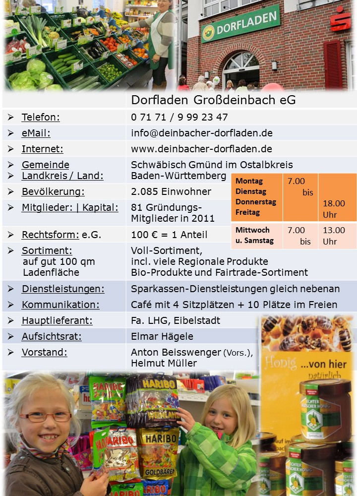 Großdeinbach1