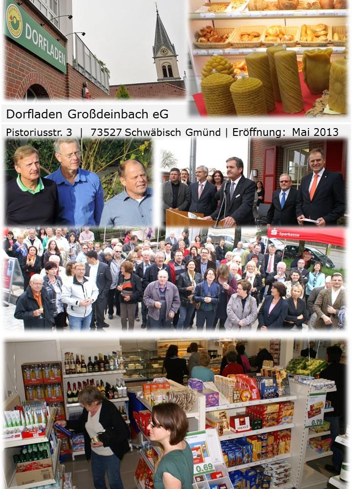 Großdeinbach2