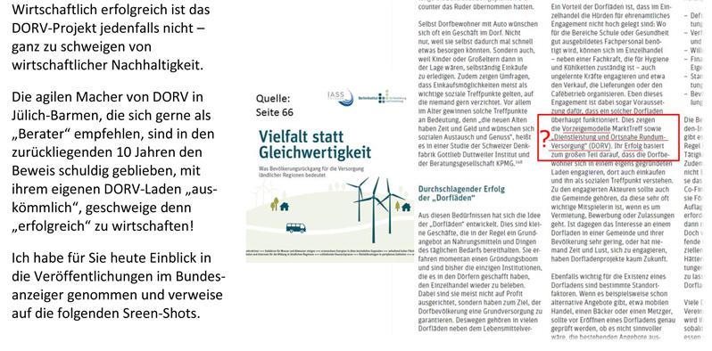 Offener Brief an BERLIN-INSTITUT_DORV als Vorzeigemodell_DORV_2015_02_22-2b
