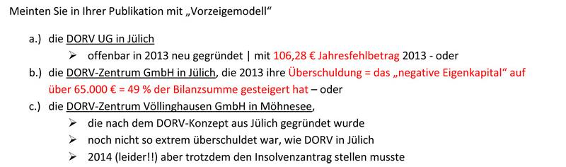 Offener Brief an BERLIN-INSTITUT_DORV als Vorzeigemodell_DORV_2015_02_22-2c