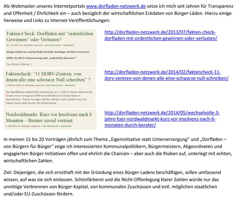 Offener Brief an BERLIN-INSTITUT_DORV als Vorzeigemodell_DORV_2015_02_22-3b