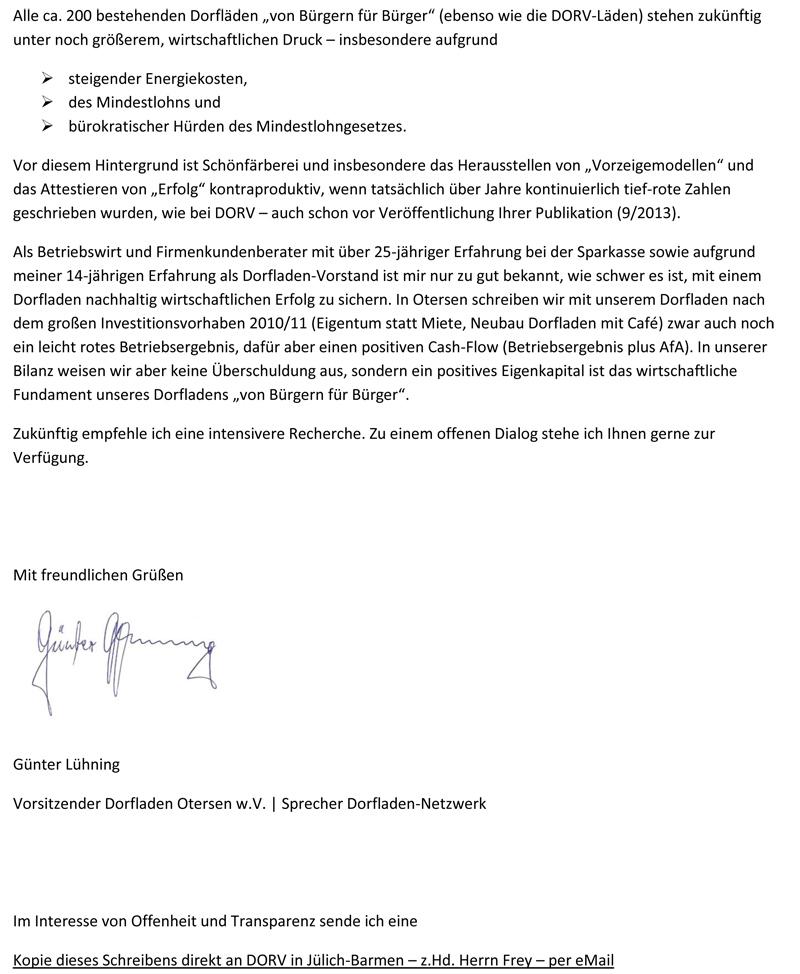 Offener Brief an BERLIN-INSTITUT_DORV als Vorzeigemodell_DORV_2015_02_22-4