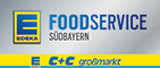 edeka-foodservice-logo-suedbayern_mit_cc_streifen_4c