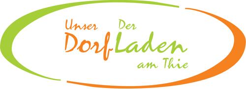 Dorfladen am Thie_Wachenhausen_LOGO