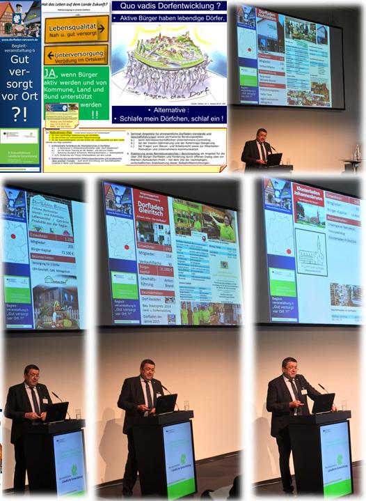 GL-Vortrag_GutversorgtvorOrt2