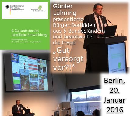 GL-Vortrag_GutversorgtvorOrt3
