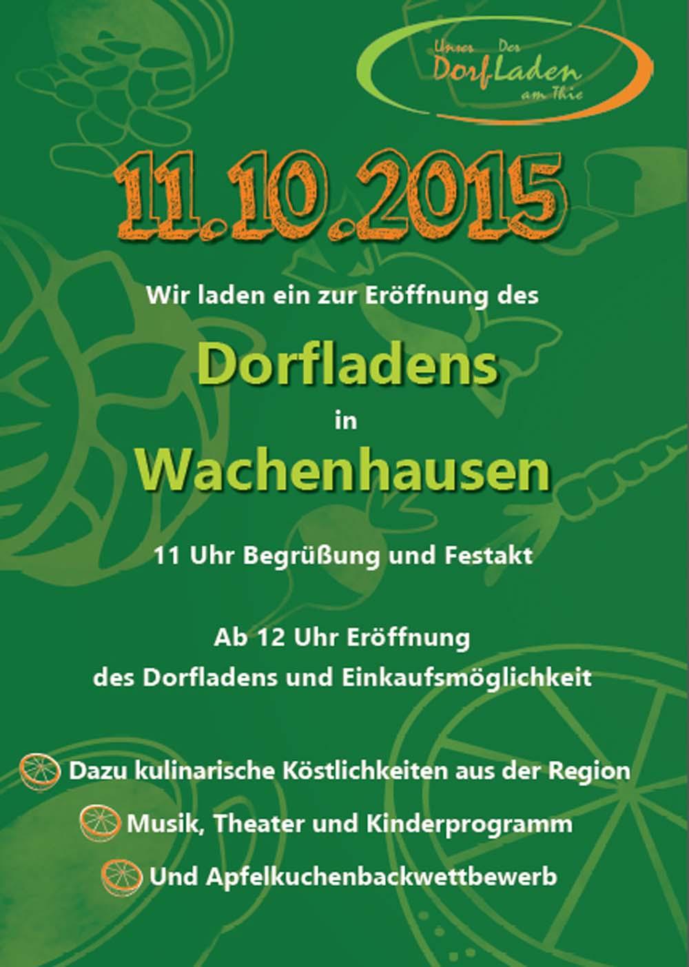 Wachenhausen20160104