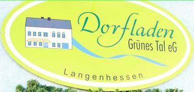 Logo Langenhessen