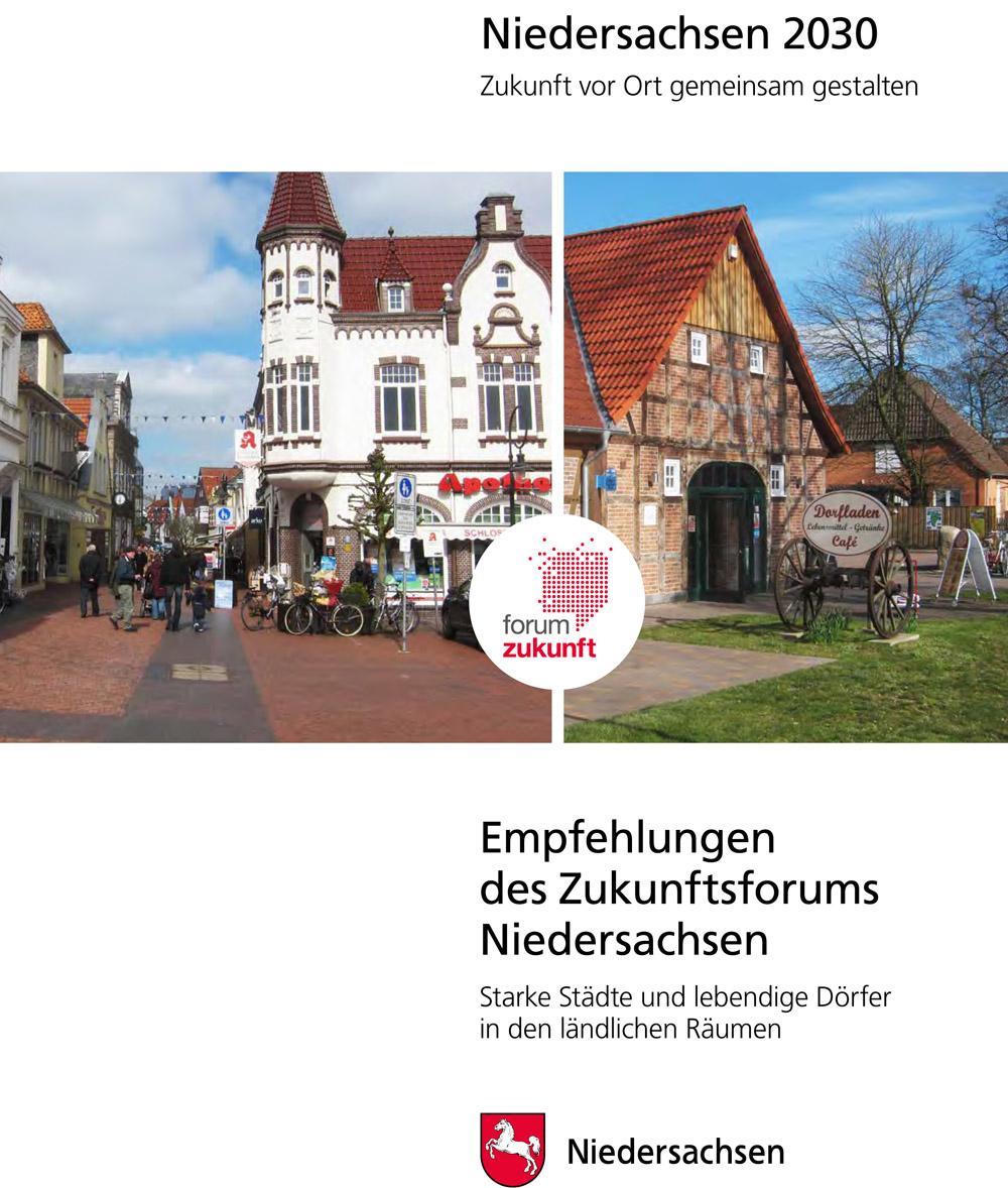 broschuere_forum_zukunft_demografiebericht-1b